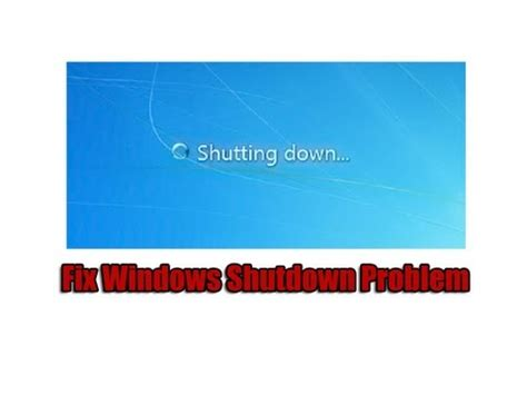 Windows xp standby resume problem