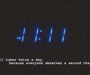 does everyone deserve a second chance